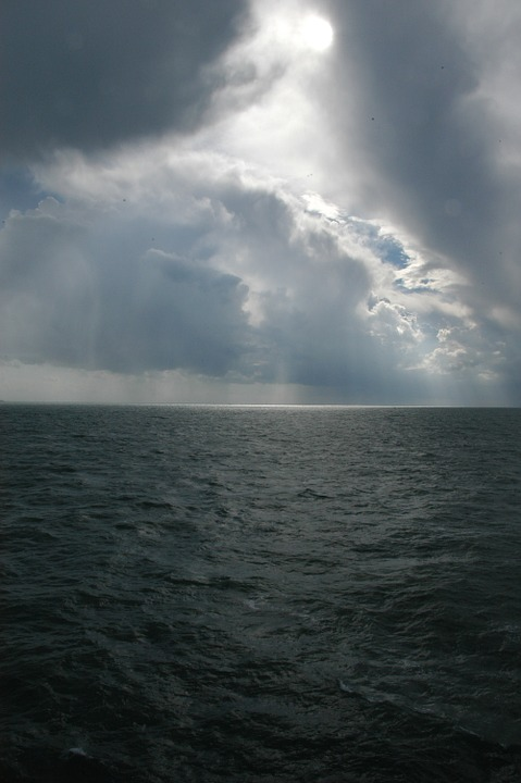 storm-on-the-english-channel-960566_960_720