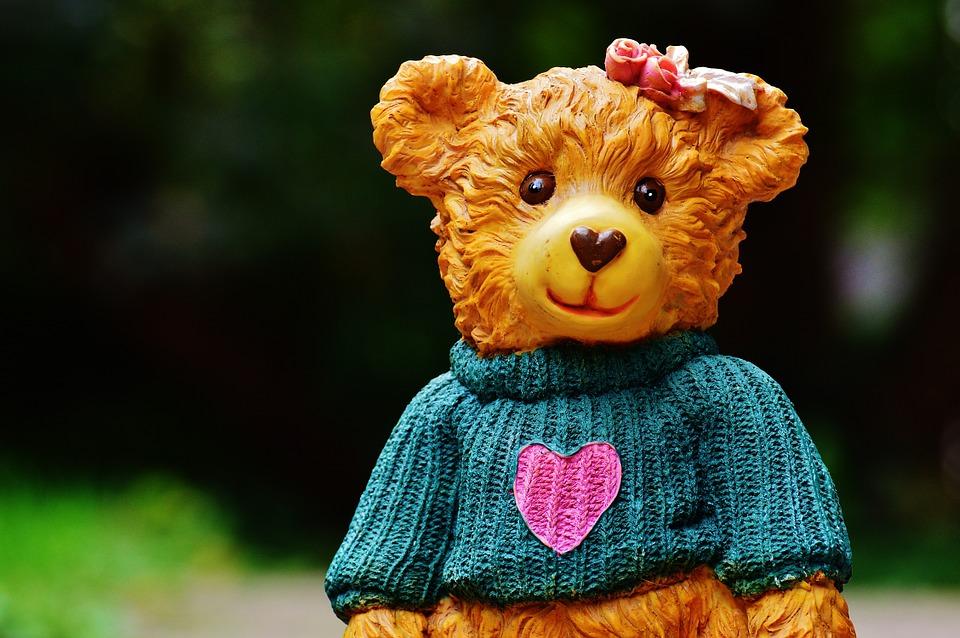 bears-993225_960_720
