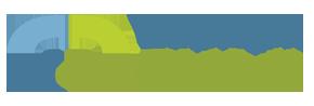 Céáčko bloguje Logo