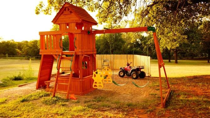adventure-playground-979594_960_720