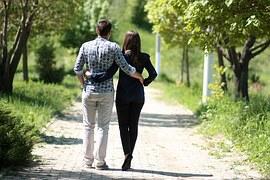 couple-1363959__180