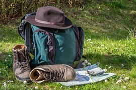 hiking-1312226__180