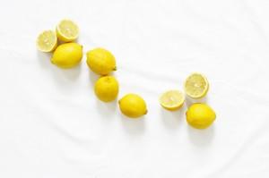 lemons-1209309_1280
